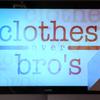 ClothesOverBros-Company