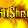 fisher-du13