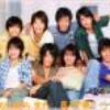Johnnys-daisuki