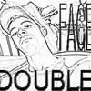 doubleface3