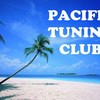 pacific-tuning-club