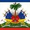 haiti-us
