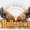 bullrotwear64