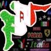 miss-italia937