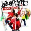 killerpilze-france