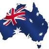 australia-dream08