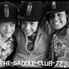The-saddle-club-77