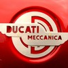 ducati-nancy