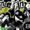 Killerpilze-x3
