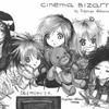 x-Cinema-fics-bizarre-x