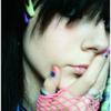 ichwa-hayoumi
