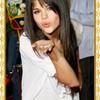 Selena--Gomez-xx