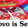 le-serbe-du-74