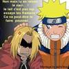 Naruto-Gaara61100Flers