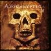 Apocalyptica-Path