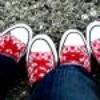 ErdbeerTwins