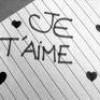 x-elle-x-love