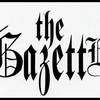 thegazette1988