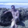 radouane198