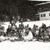 les-bretons-font-du-ski