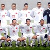 turkiye-eu-ro-2008