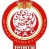 chahidwydadi