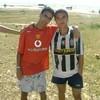 achraf2004