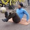 abbe-street-performer