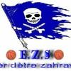 da5lt-ezzahra