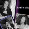 soukinette02