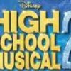 highschool-musical123