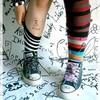 punk3r
