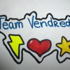 team-vendredi