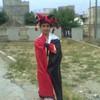 rahim-msam3i