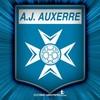 auxerroi77