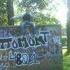 verviers-ottomont