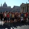italie-summer-2910