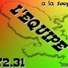 lequipes972