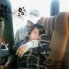 love-06-11-07