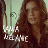 samia-and-melanie