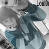 xx-loulou-xx77