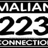 msk223