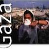LABANDEDEGAZA2006
