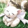 Ptit3-t3st3us3