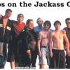 jackasss92