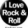 rockdu64