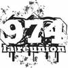 974-reunionai-974