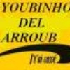 ayoubinho21