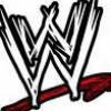 Wrestling95170