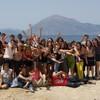 PEP-Greece-2008